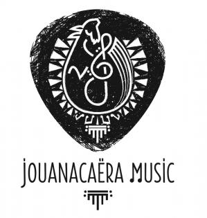 Logo noir jm 2 copier